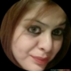 Huma Rehman