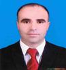 Dr. Zafar Khan