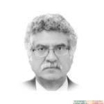 Zamir Akram
