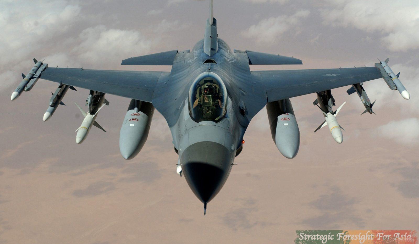 aeroplant aircraft airplane 76971 1