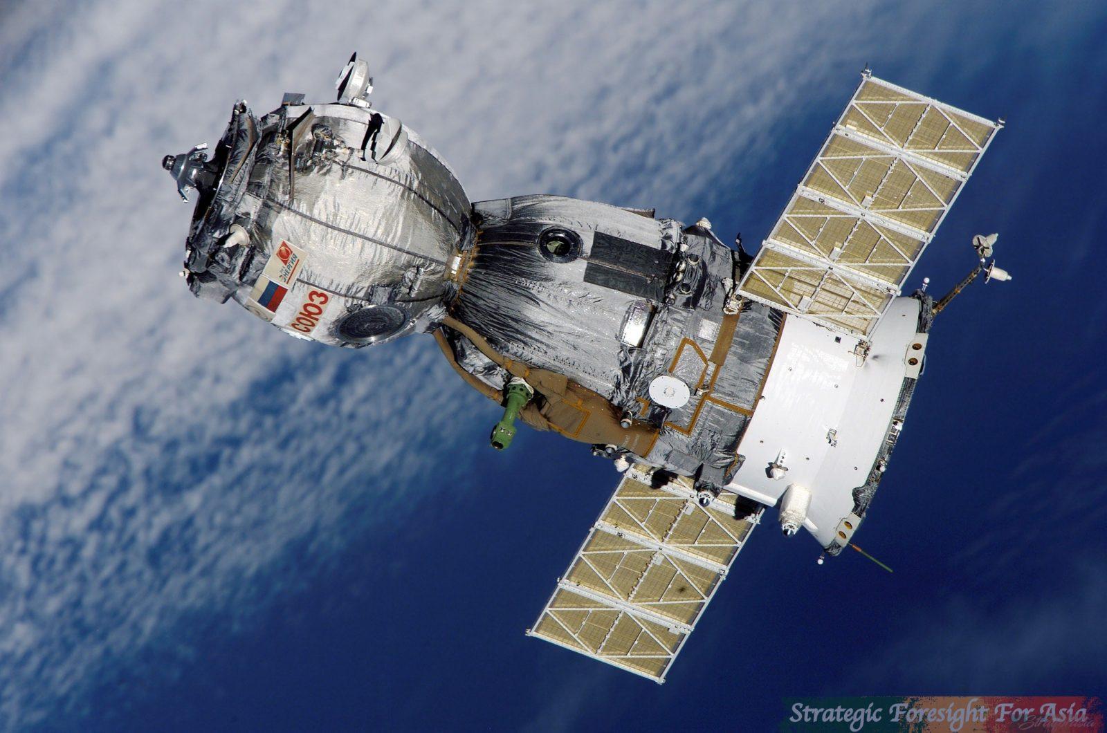 aviation discovery orbit 41006