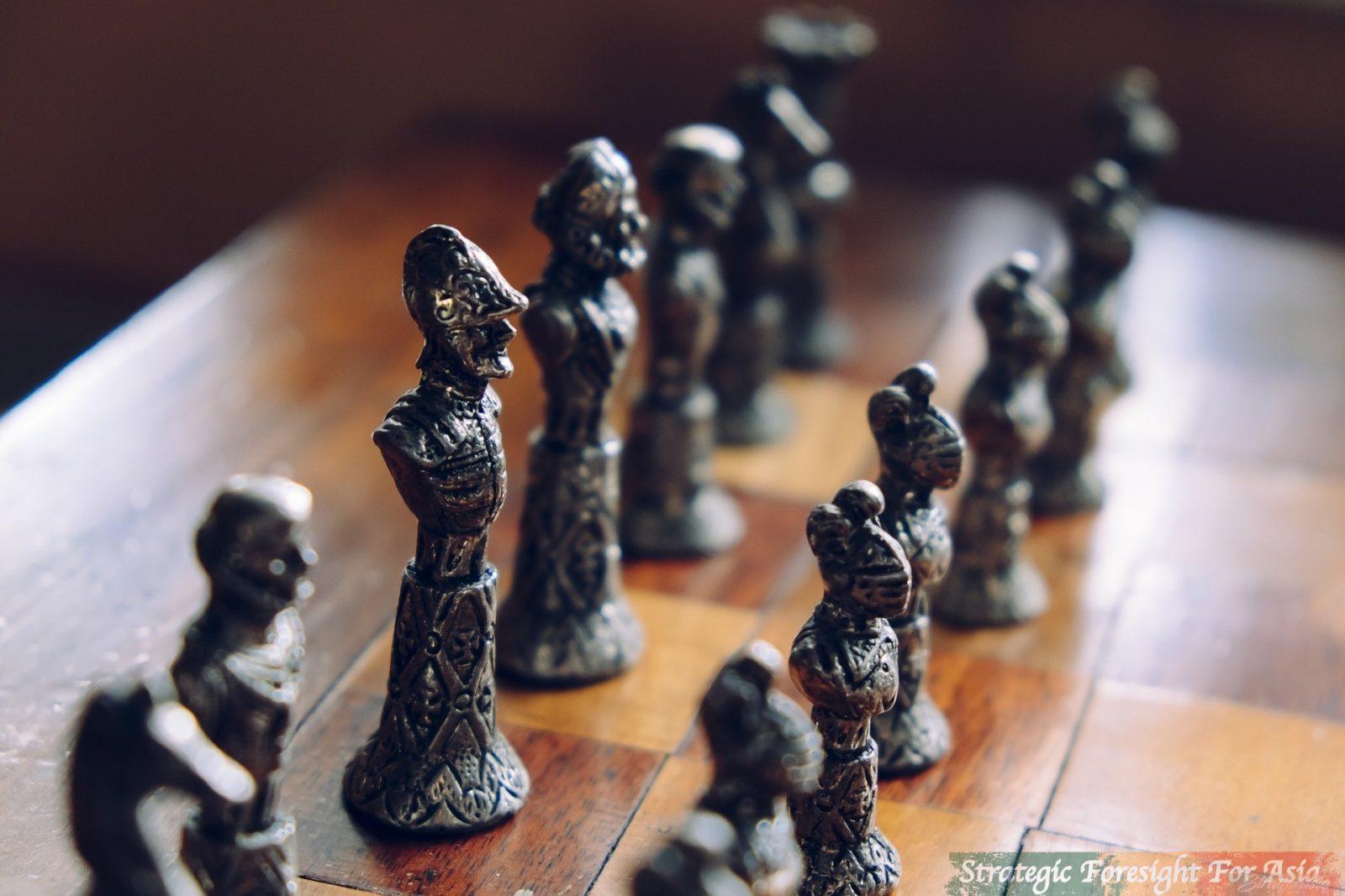 chess 691437 1920