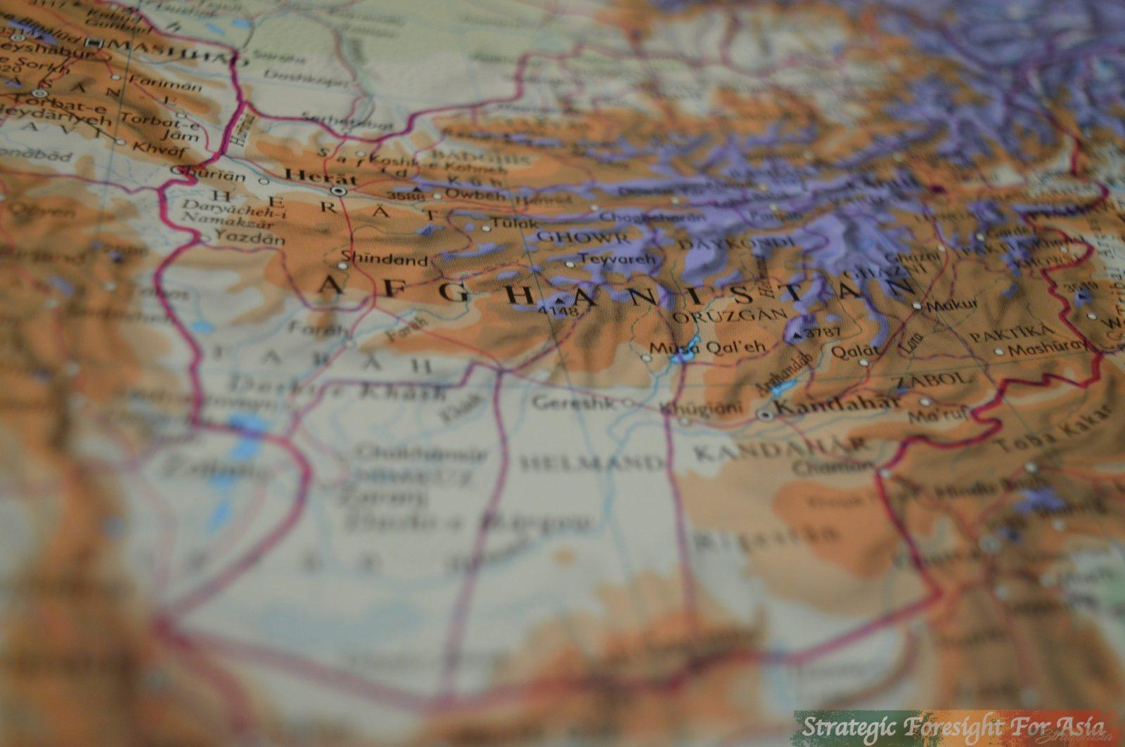 map 1030358 1920