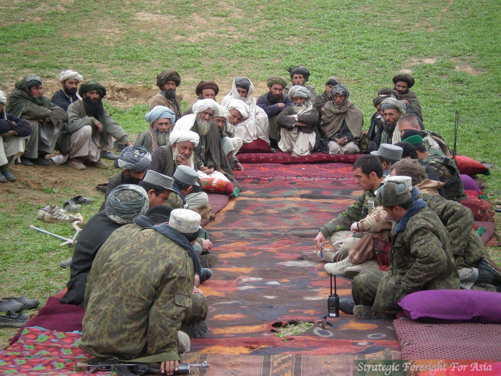 afghanistan 857775 1920
