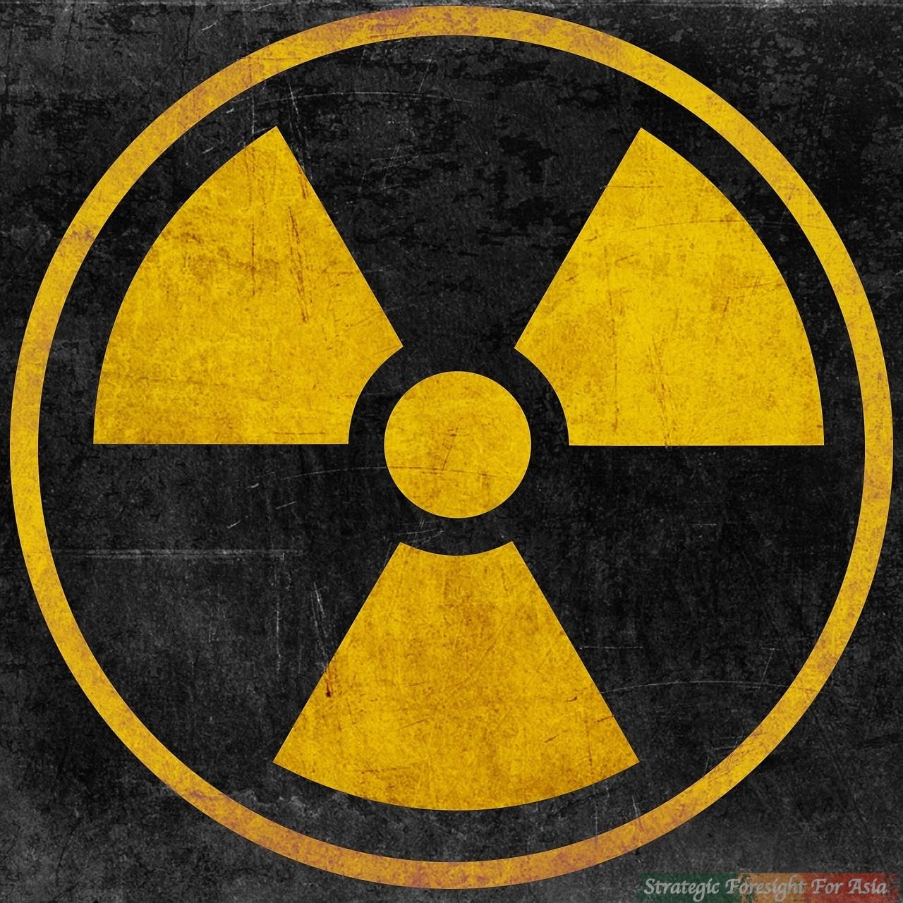 radiation 646216 1280