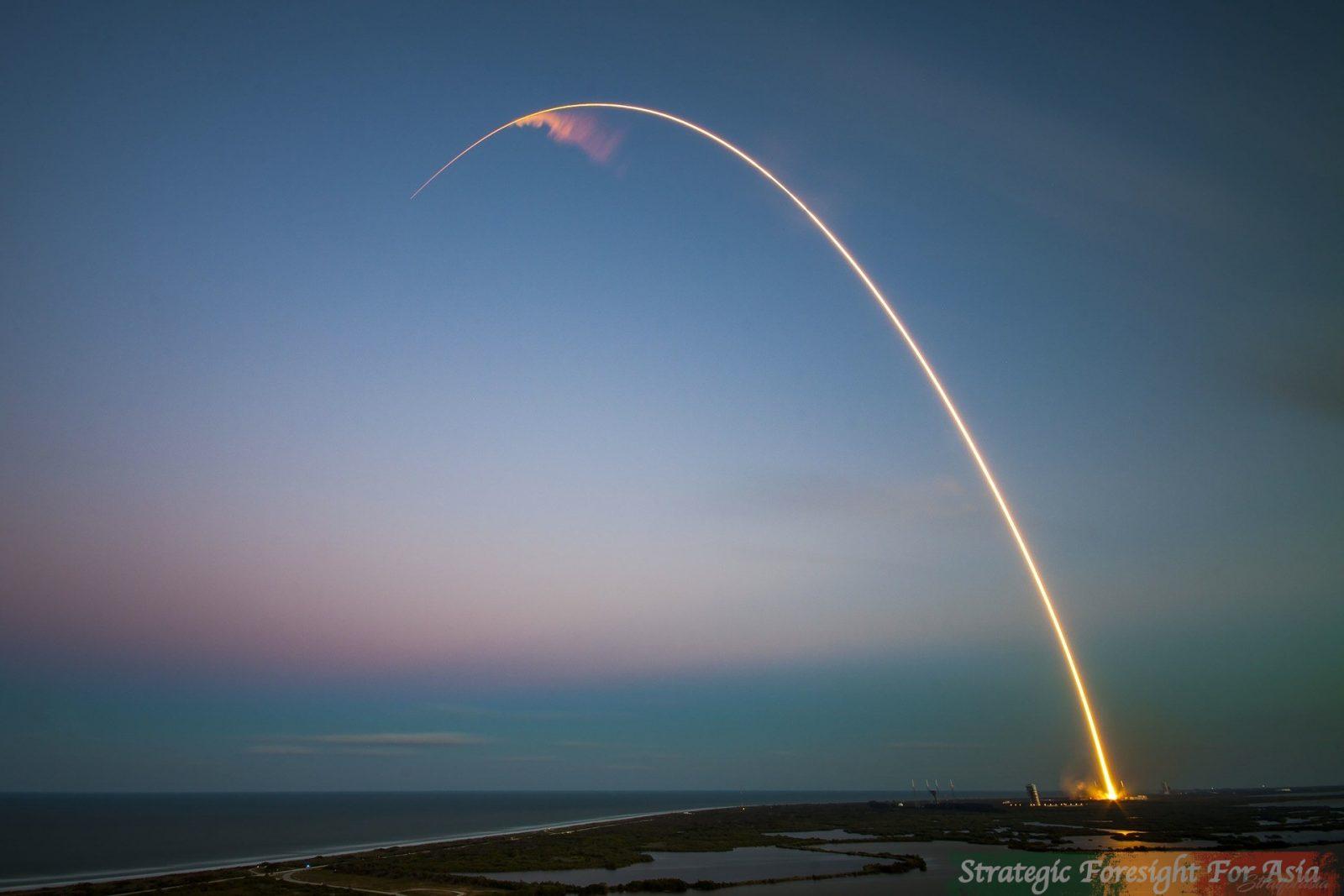 rocket 1245696 1920