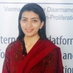Sitara Noor