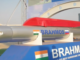 BrahMos: A Weapon for Counterforce