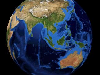 globe 1339833 1920