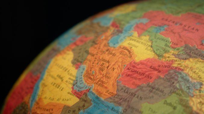 globe 4088554 1920