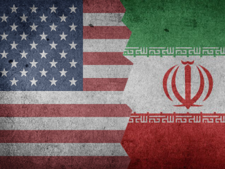 Iran – U.S. 'Face-Off': Is it About the JCPOA?