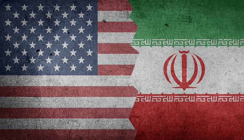iran 1151139  480