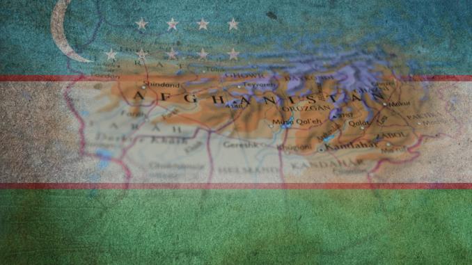 map 1030358 1920 1