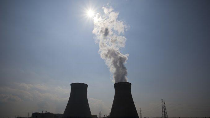 nuclear power plant 70893 1920