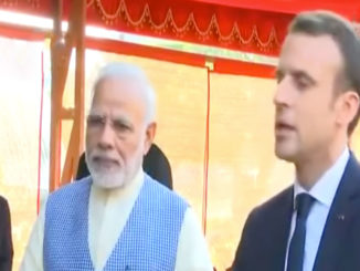 India-France Nuclear Connection and Implications for South Asian Stability