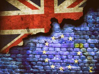 brexit 1491370 1920