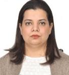 Amina Afzal