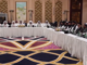 Afghan Peace Process: Regional Stakeholders Eyeing a Piece of the Afghan Pie