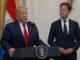 US-Iran and Nuclear Crisis