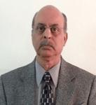 Dr Naeem Salik