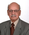 Lt Gen (Retd) Asad Durrani