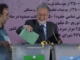 Democracy and Presidential Elections 2019: Conflict Resolution in Afghanistan