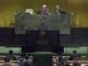 PM Imran Khan's Speech at UNGA: Calling a Final Shot