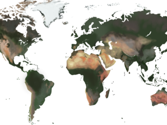 world map 4460639 1920