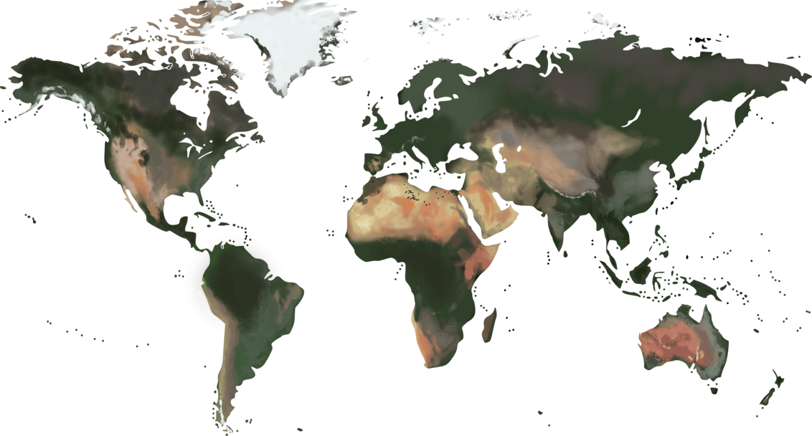world map 4460639 1920