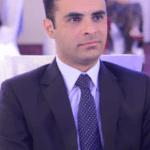 Hamdan Khan