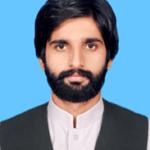 Yasir Malik