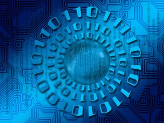 Cyber Weapons: Time to Get Worried