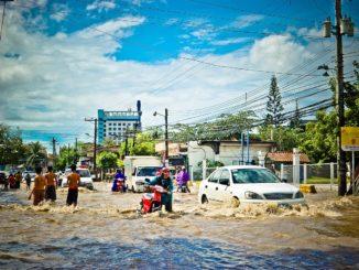 flood 965092 1280