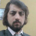Agha Hussain