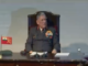 Will Gen Bipin as the New CDS Improve India's Military Management Structure?