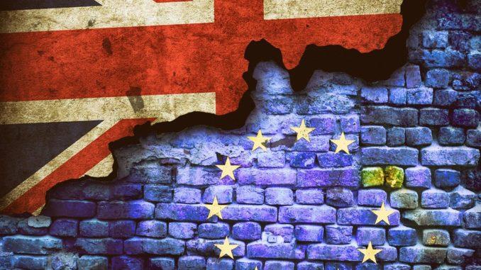 brexit 1491370 1280