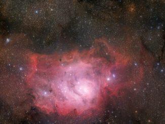 lagoon nebula 11143 1920