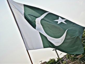 Review of Pakistan's Foreign Policy In 2019