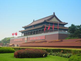 beijing china 4655 1920