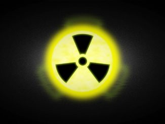 Nuclear Ban Treaty : Can it Unravel The Global Non-Proliferation Regime?