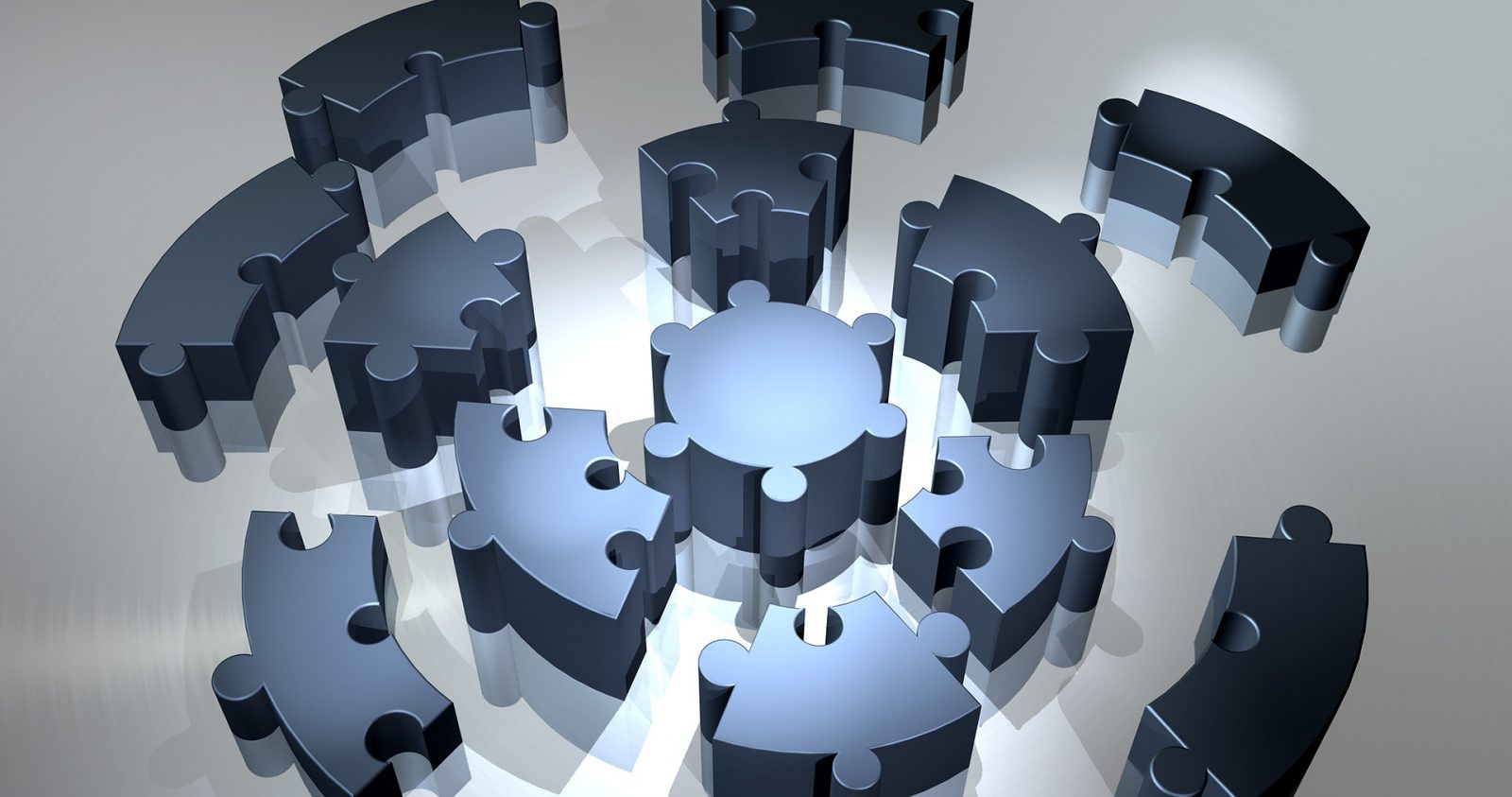 puzzle 1713170 1920