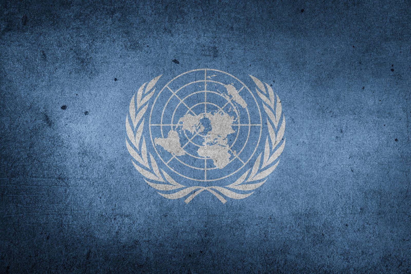 united nations 1184119 1920