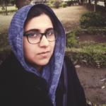 Haleema Khalid