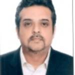 Sarmad Alvi