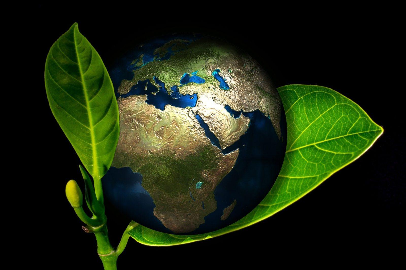 earth 405096 1920
