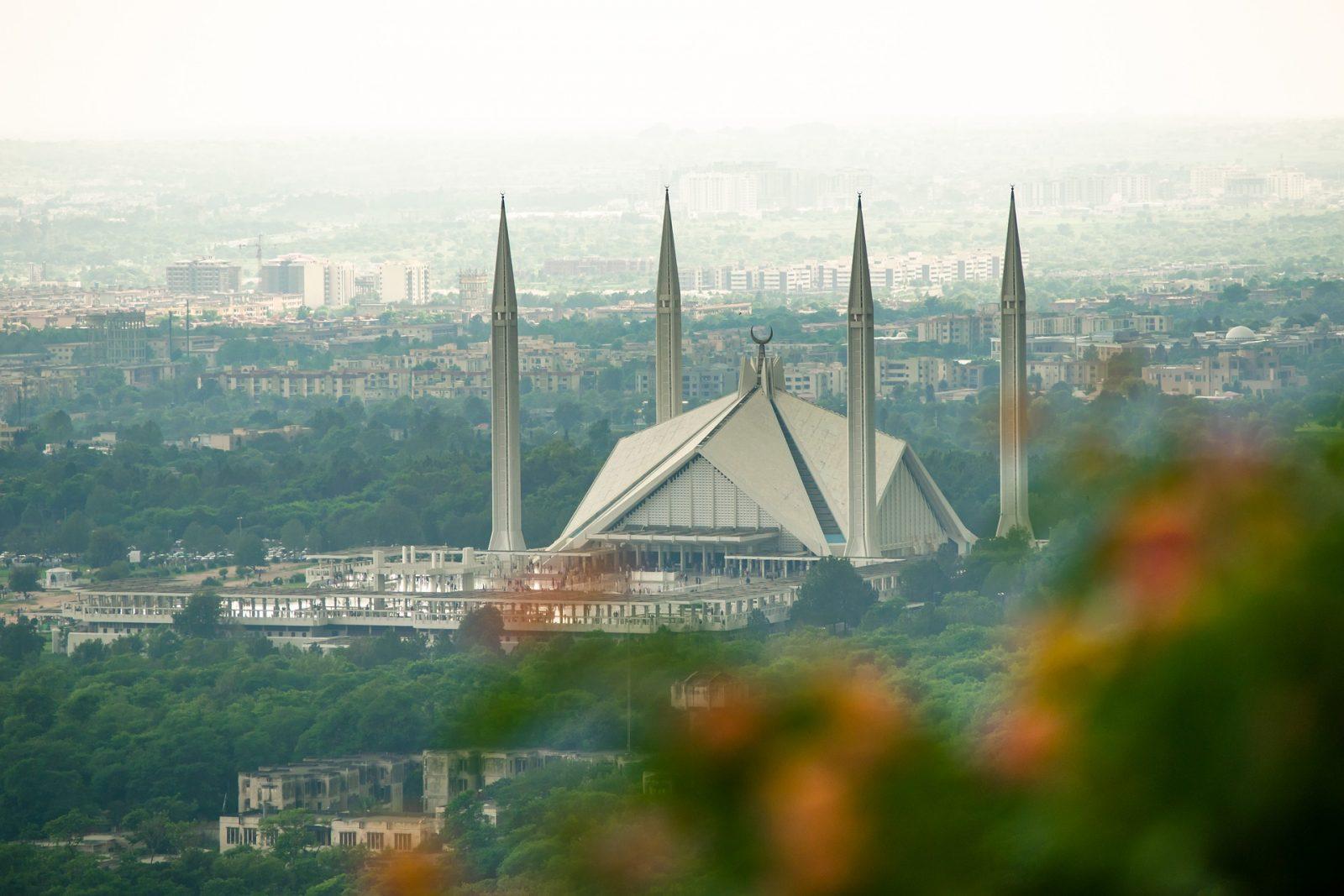 faisal mosque 4811584 1920