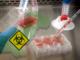 Biosecurity Planning & Preparedness - Pakistani Perspective