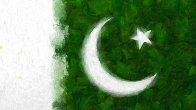 pakistan 1787040 1280