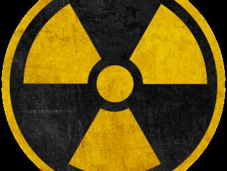 radiation 646212 1280