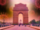 Coronavirus May Have Exposed India's Economic Fault Lines
